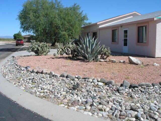 30809 Trading Post Trail, Congress, AZ 85332