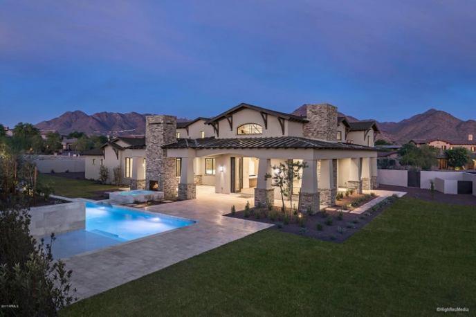 19008 N 98th Way, 3698, Scottsdale, AZ 85255