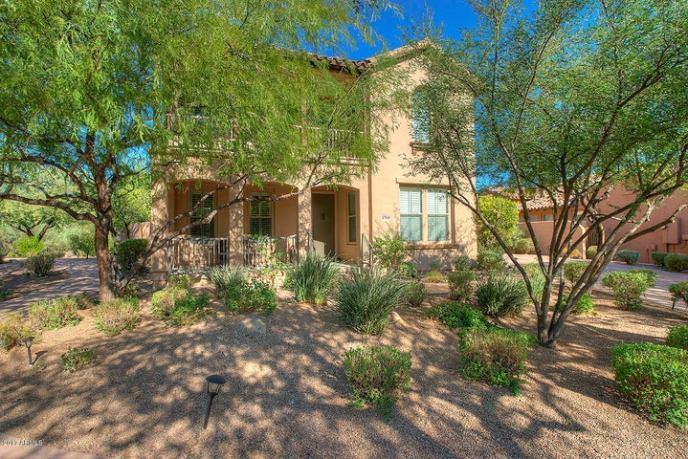 17965 N 93RD Street, Scottsdale, AZ 85255