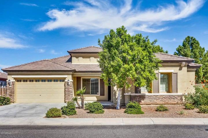 13602 W VERDE Lane, Avondale, AZ 85392