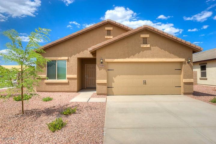 5047 S 245TH Lane, Buckeye, AZ 85326