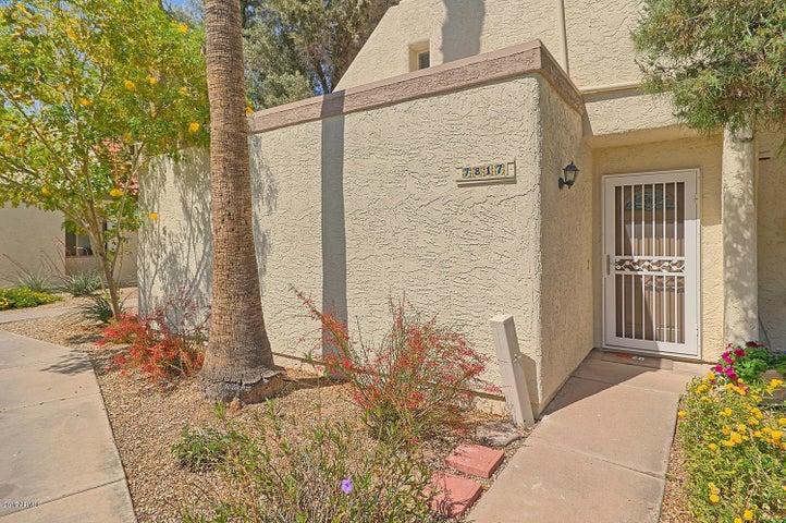 7817 E ROVEY Avenue, Scottsdale, AZ 85250