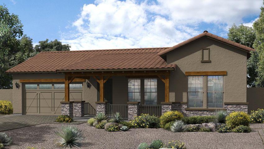 7122 E POSADA Avenue, Mesa, AZ 85212