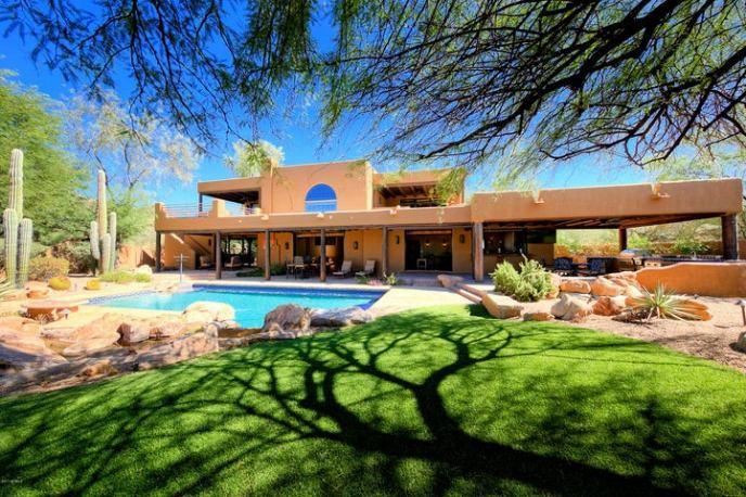 10040 E HAPPY VALLEY Road, 27, Scottsdale, AZ 85255