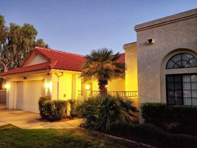 10199 N 105TH Way, Scottsdale, AZ 85258
