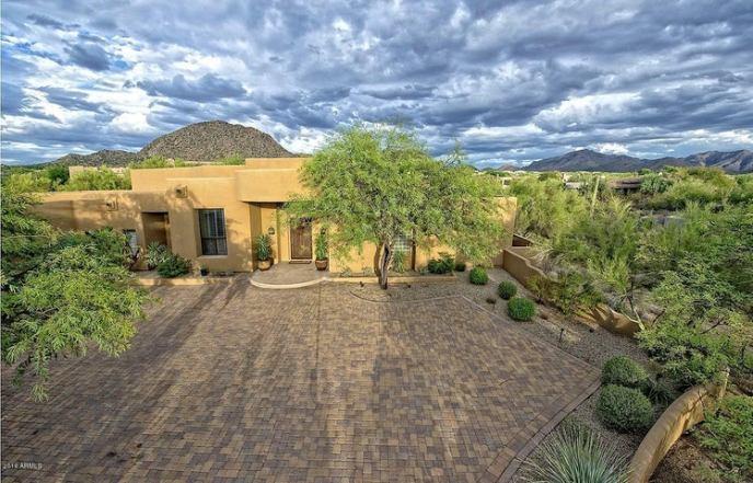 10040 E HAPPY VALLEY Road, 363, Scottsdale, AZ 85255