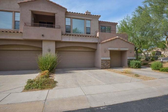 19475 N GRAYHAWK Drive, 1088, Scottsdale, AZ 85255