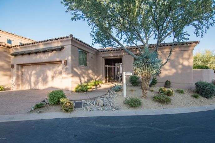 9280 E THOMPSON PEAK Parkway, 36, Scottsdale, AZ 85255