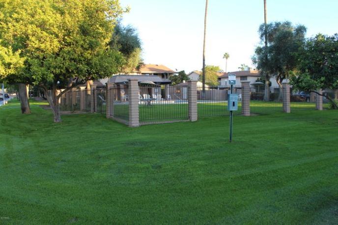 1213 N GRANITE REEF Road, Scottsdale, AZ 85257