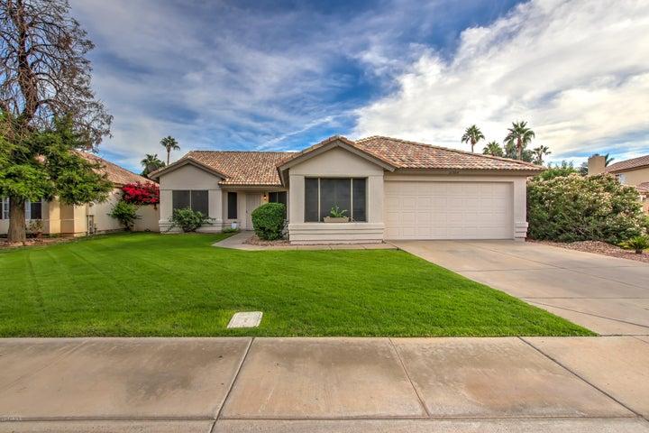 11309 W OLIVE Drive, Avondale, AZ 85392