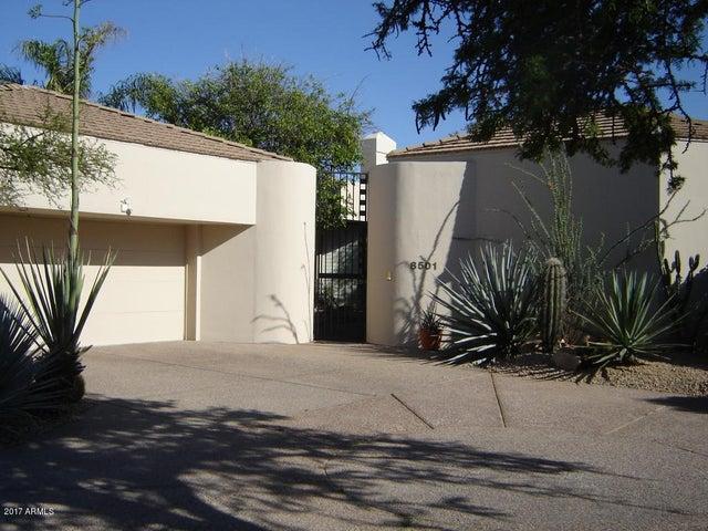 8501 E VISTA DEL LAGO, Scottsdale, AZ 85255