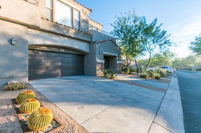 19475 N GRAYHAWK Drive, 1063, Scottsdale, AZ 85255