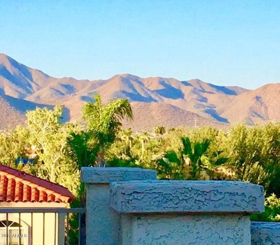 10080 E MOUNTAINVIEW LAKE Drive, 330, Scottsdale, AZ 85258