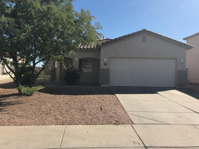 14183 N 131ST Lane, Surprise, AZ 85379