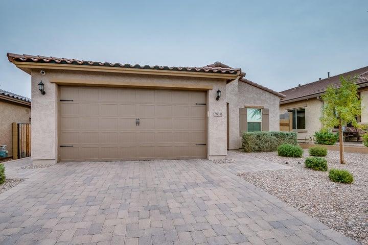 28331 N 21st Avenue, Phoenix, AZ 85085