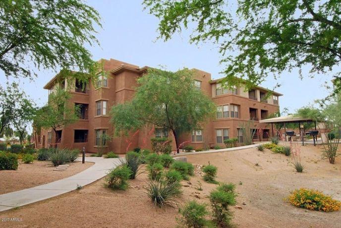 19777 N 76TH Street, 2297, Scottsdale, AZ 85255