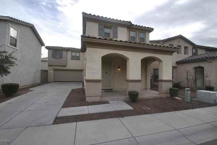 11175 W BADEN Street, Avondale, AZ 85323