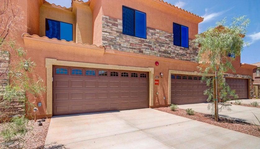 21655 N 36TH Avenue, 110, Glendale, AZ 85308