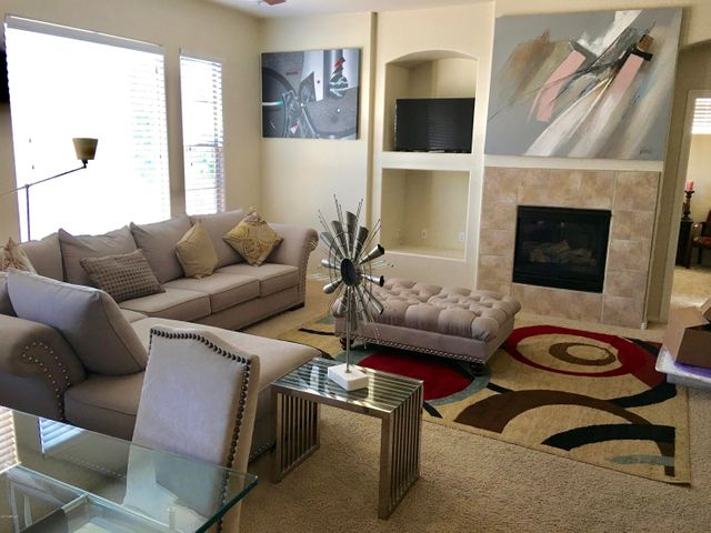 19475 N GRAYHAWK Drive, 2091, Scottsdale, AZ 85255