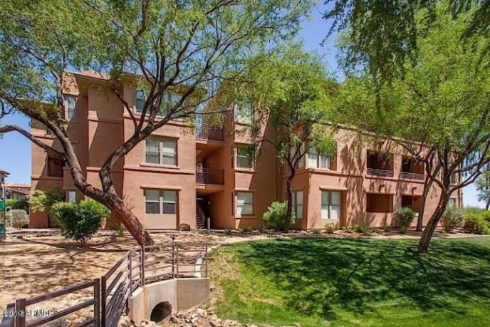 19777 N 76TH Street, 1254, Scottsdale, AZ 85255