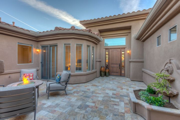 9740 E PRESERVE Way, Scottsdale, AZ 85262