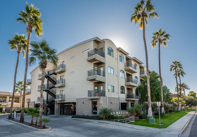 4525 N 22ND Street, 401, Phoenix, AZ 85016