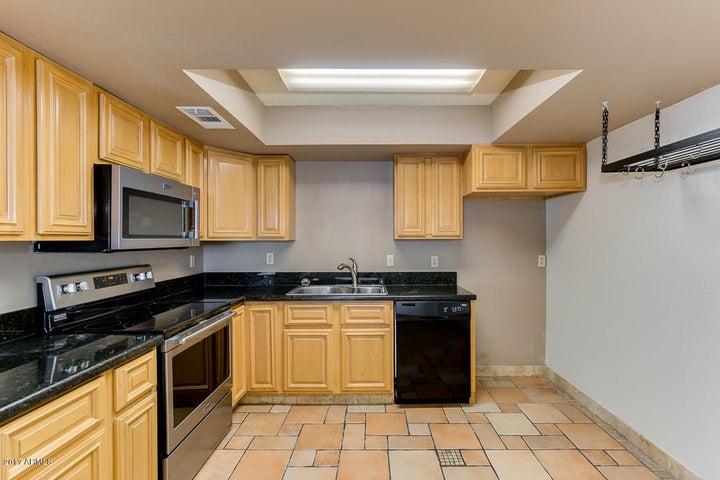 6510 N 3RD Avenue, 4, Phoenix, AZ 85013