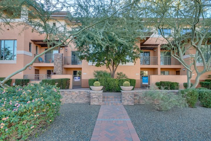 6940 E COCHISE Road, 1020, Paradise Valley, AZ 85253
