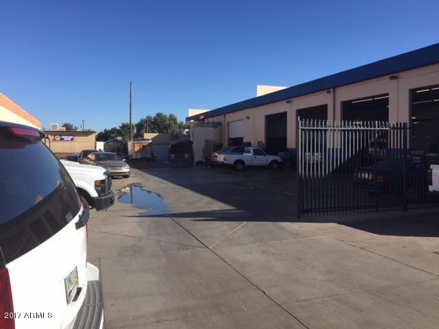 441 S ROBSON Street, 105, Mesa, AZ 85210