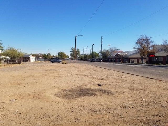 1746 S 2ND Place, 23, Phoenix, AZ 85004