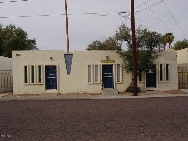 1095 E INDIAN SCHOOL Road E, 300, Phoenix, AZ 85014
