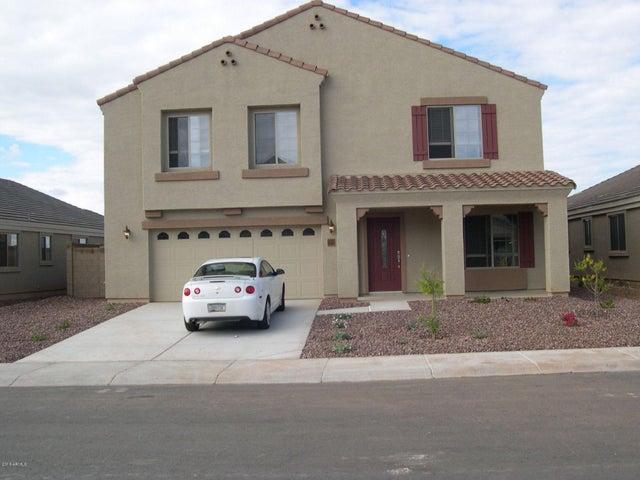 12154 W Electra Lane, Sun City, AZ 85373