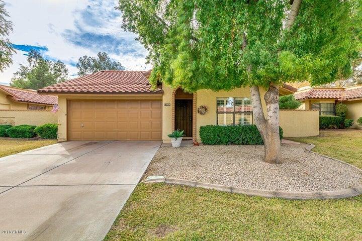 12214 S Shoshoni Drive, Ahwatukee, AZ 85044