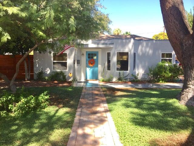 920 W MACKENZIE Drive, Phoenix, AZ 85013