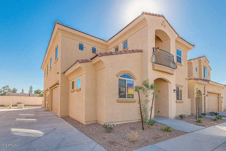 1367 S COUNTRY CLUB Drive, 1334, Mesa, AZ 85210