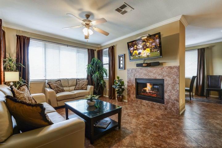 7009 E ACOMA Drive, 2082, Scottsdale, AZ 85254