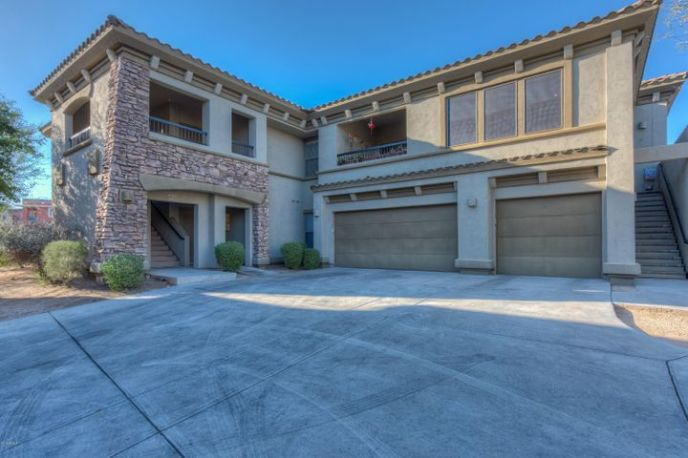 19700 N 76th Street, 1092, Scottsdale, AZ 85255