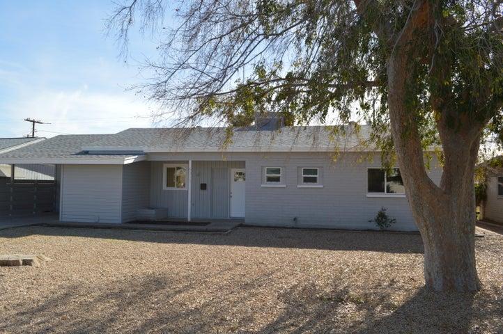 6013 W MARLETTE Avenue, Glendale, AZ 85301