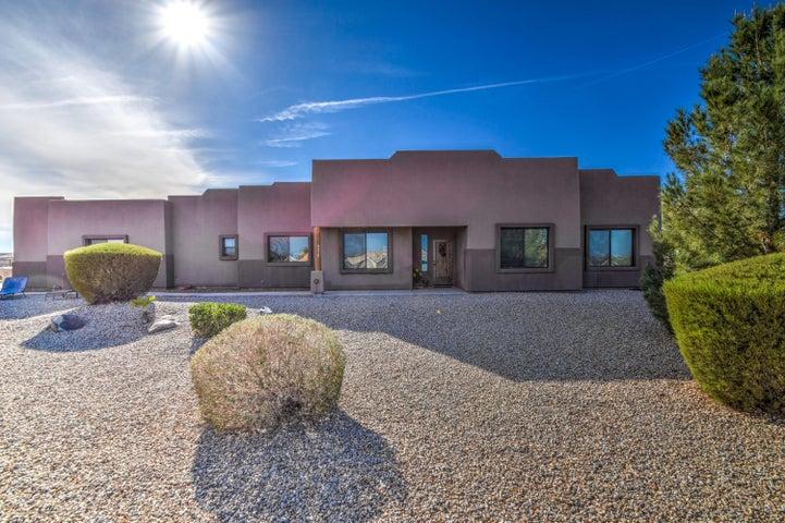 9339 E HOPKINS Street, Coolidge, AZ 85128
