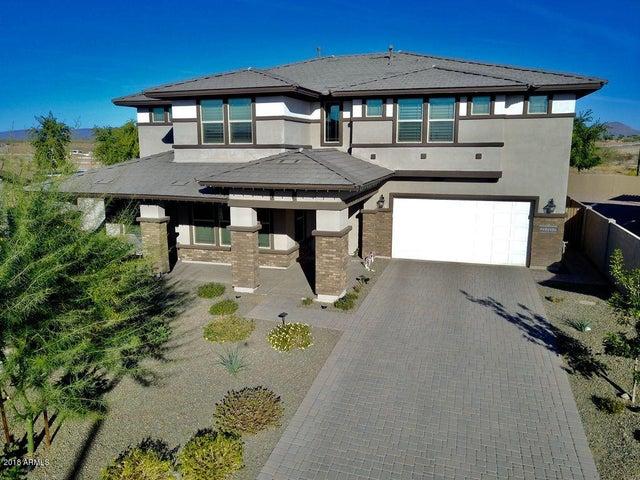 21707 N 31ST Place, Phoenix, AZ 85050