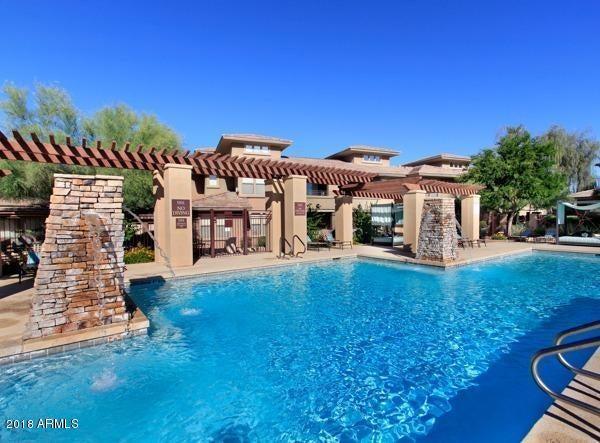 20100 N 78TH Place, 3126, Scottsdale, AZ 85255