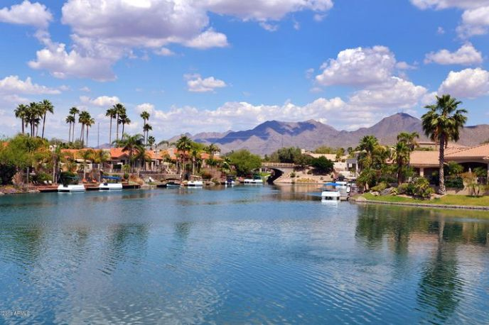10080 E Mountainview Lake Drive, 139, Scottsdale, AZ 85258