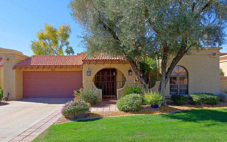 10520 N 87TH Way, Scottsdale, AZ 85258