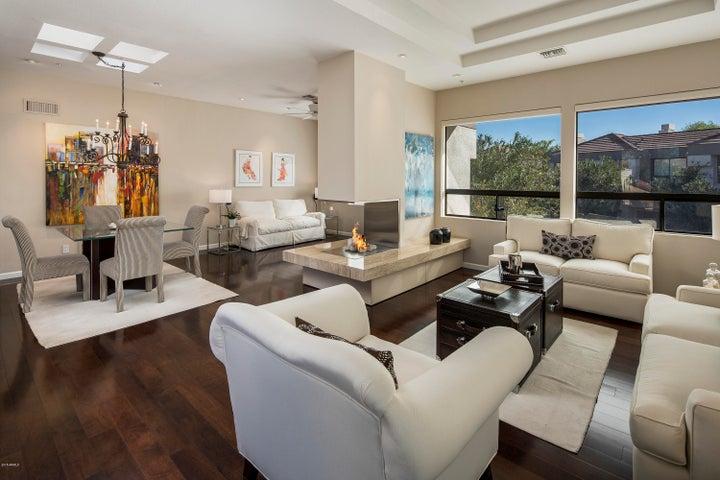 7222 E GAINEY RANCH Road, 230, Scottsdale, AZ 85258