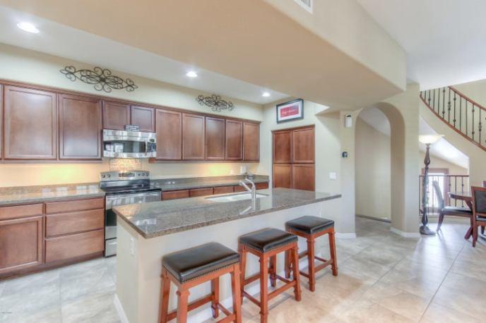3935 E ROUGH RIDER Road, 1238, Phoenix, AZ 85050