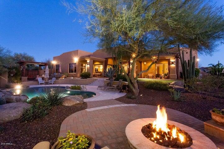 38304 N 8TH Place, Phoenix, AZ 85086