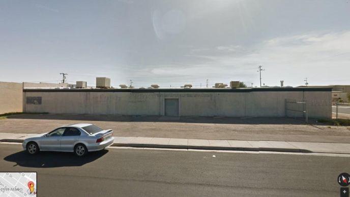 601 E 1ST Street, Casa Grande, AZ 85122