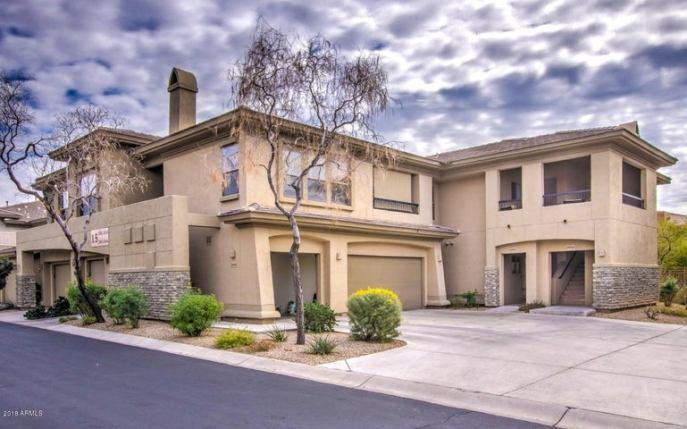 20121 N 76TH Street, 1044, Scottsdale, AZ 85255
