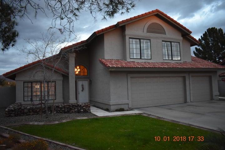 13753 N 91ST Way, Scottsdale, AZ 85260