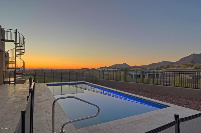 10794 N 139TH Street, Scottsdale, AZ 85259